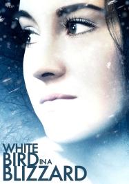 white-bird-in-a-blizzard-54896293f22a7